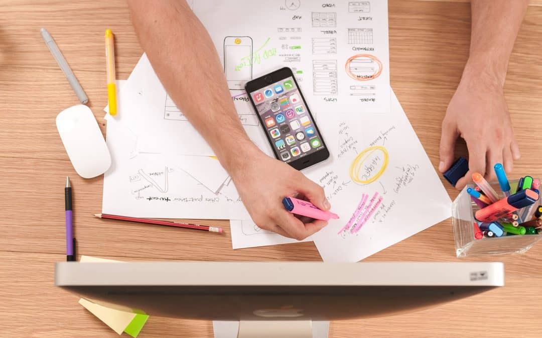 Why Your Business Needs A Modern, Mobile Friendly Website in 2020